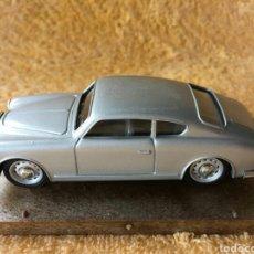 Coches a escala: BRUMM LANCIA AURELIA B20 HP80 (1951) R95. Lote 101653191