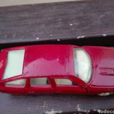 Auto in scala: COCHE METAL JOAL CITROEN CX PALAS 1/43. Lote 106973920