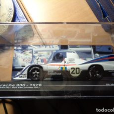 Coches a escala - Coche Porsche 936-1976 24 Heures Du Mans Ofierta Lo Envio - 113981935