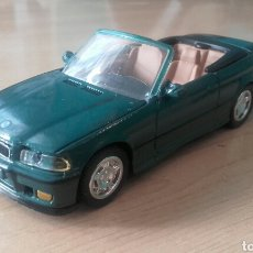 Coches a escala: BMW M3 1995 ESCALA 1/43. Lote 119635123