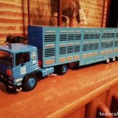 Modellautos - Camión pegaso escala 1 /43 - 136010274