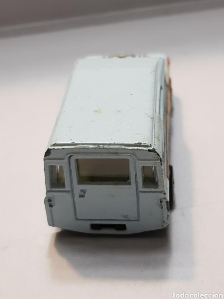 Coches a escala: Land Rover de Mira Ref 165 - Foto 4 - 145729533
