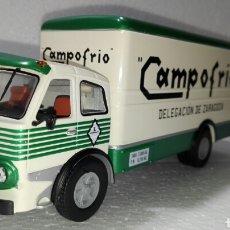 Modellautos - Camion Pegaso 1/43 - 149195926