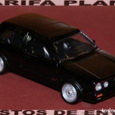 Coches a escala: VW GOLF GTI ESCALA 1:43 DE NOREV EN CAJA NO ORIGINAL. Lote 151436090