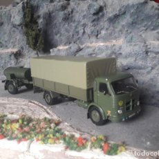 Modellautos - CAMION PEGASO escala 1.43 - 154233458