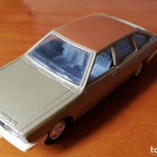 Coches a escala: CHRYSLER 150 ESCALA 1/43 SCALE CARR. Lote 161456038