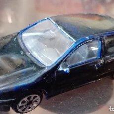 Coches a escala: FIAT BRAVO BURAGO. Lote 165318866
