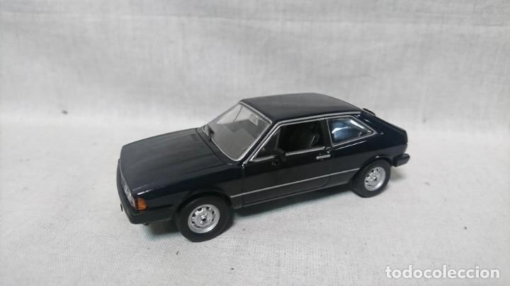 Sirocco 1 Wolkswagen 43 Coche 1980Escala NvnPwy8Om0