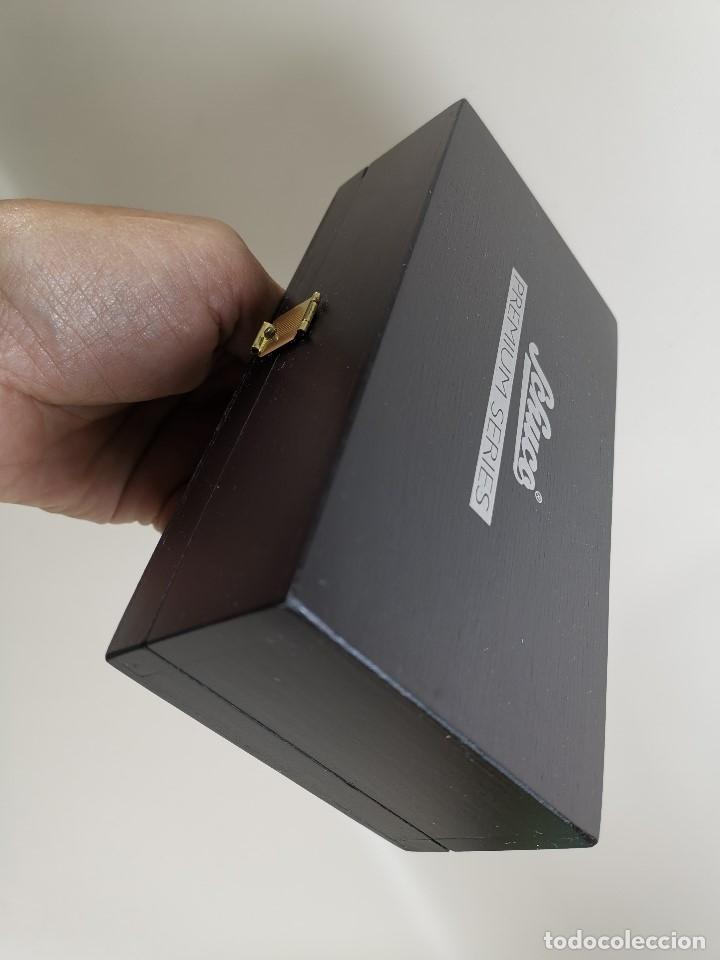 Coches a escala: SCHUCO - MINI - PREMIUM SERIES - COPPER 1970--serie limitada 1000 ud año 2002 - Foto 25 - 183638585