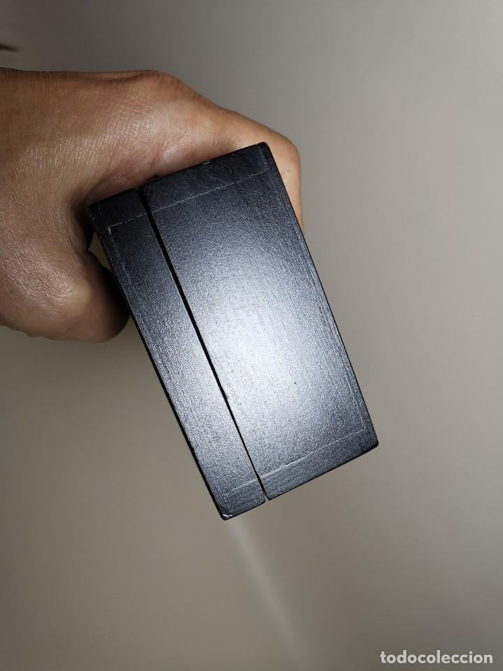 Coches a escala: SCHUCO - MINI - PREMIUM SERIES - COPPER 1970--serie limitada 1000 ud año 2002 - Foto 30 - 183638585