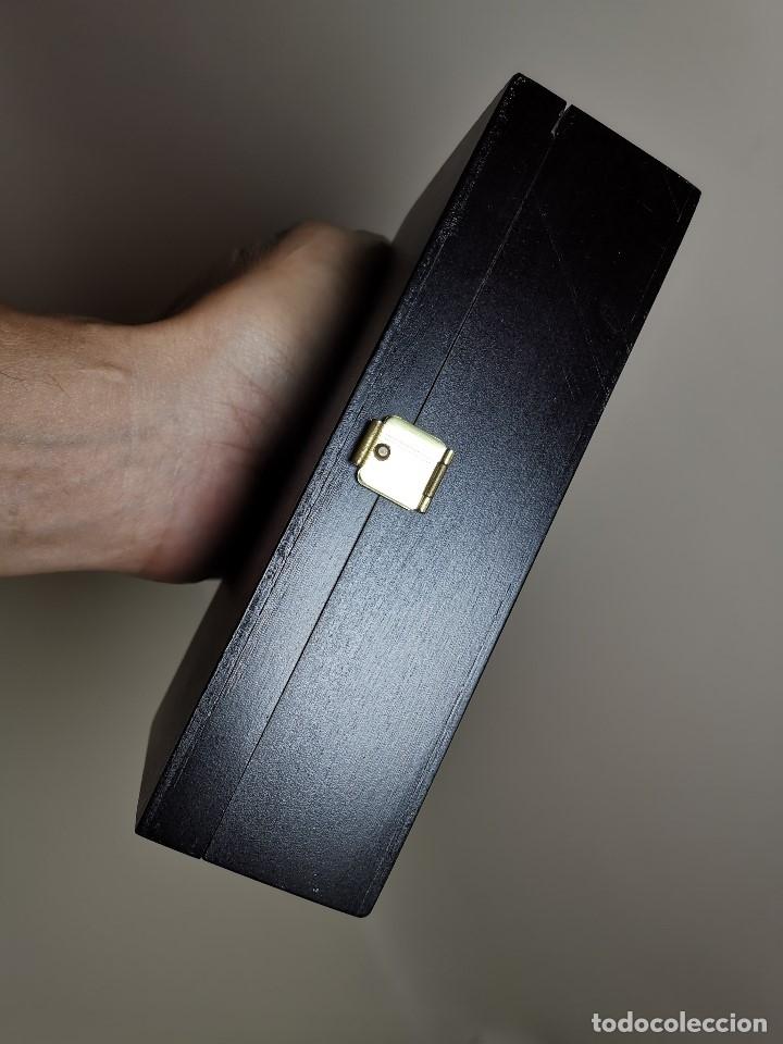 Coches a escala: SCHUCO - MINI - PREMIUM SERIES - COPPER 1970--serie limitada 1000 ud año 2002 - Foto 31 - 183638585