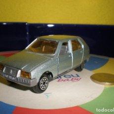 Auto in scala: CITROEN VISA,JET-CAR DE NOREV,1/43,LLEVATE 30 EUROS Y ENVÍO CERT.GRATIS,EXCEPTO CANARIAS,HOBBYLLALBA. Lote 187174507