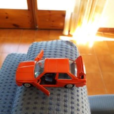 Coches a escala: BONITO BMW M 3 ESCALA 1/43 MARCA ALEMANA GAMA* COMO NUEVO . LEER DESCRIPCIÓN.. Lote 189124776