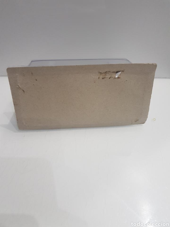 Coches a escala: COCHE RENAULT RS01-1977 FORMULA 1 ESCALA 1/43 NUEVO - Foto 3 - 199356748