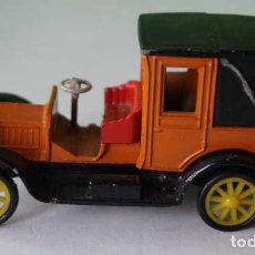 Coches a escala: 1912 PACKARD LANDAULET. Lote 200144033