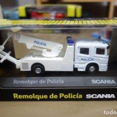 Auto in scala: COCHE DE COLECCIONISMO A ESCALA 1:43 NUEVO A ESTRENAR. Lote 209644572