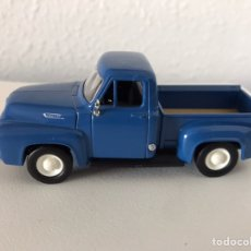 Coches a escala: PRECIOSA CAMIONETA AMERICANA FORD PICK UP RS 1:43. Lote 210464450