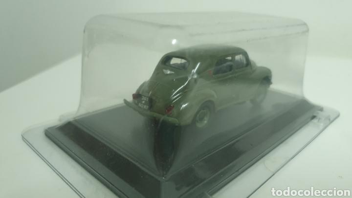 Coches a escala: Lote 3 Renault 4cv. - Foto 3 - 212387577