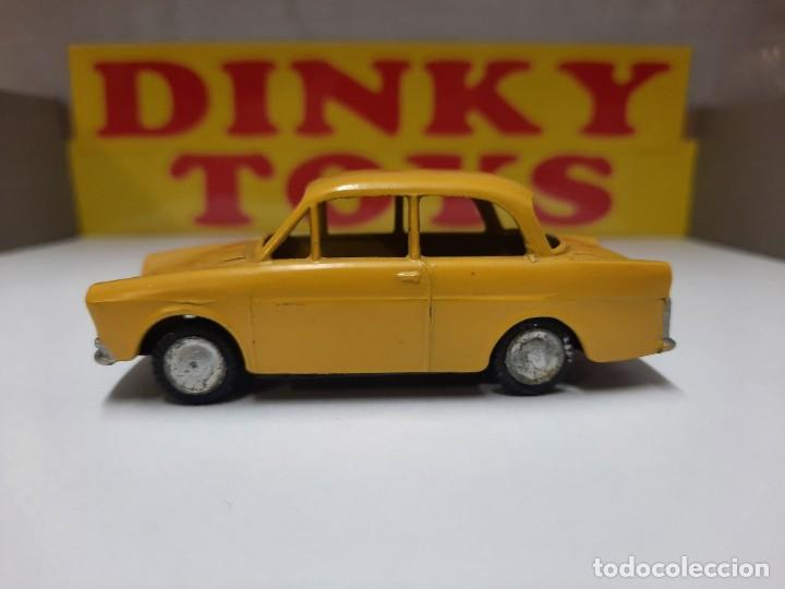 Coches a escala: LION CAR DAF VARIOMATIC ( NO DINKY , CORGI, DALIA ) - Foto 2 - 215691191