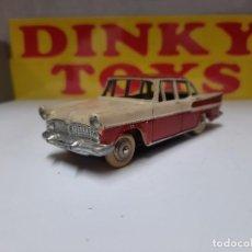 Coches a escala: DINKY TOYS ORIGINAL SIMCA CHAMBORD MECCANO!!. Lote 215878090