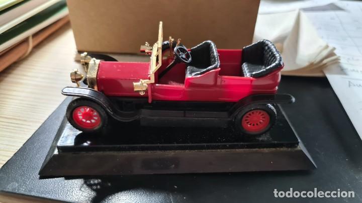 Coches a escala: Cotxe a escala 1:43 EKO de Rolls Royce Silver Ghost - Foto 3 - 219288950