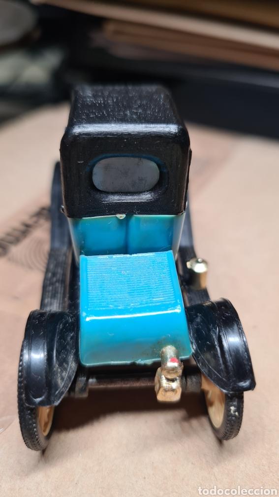 Coches a escala: Coche escala Minialuxe Ford Lizzie - Foto 4 - 221782226