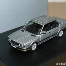 Coches a escala: 47- AUTO ART BMW M5 SERIE 5 1:43 DIE CAST CAR 1/43 AUTOART 5 SERIE ALFREEDOM. Lote 257708555