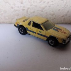 Model Cars - hot wheels 1983 - 102788563