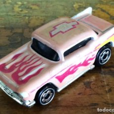 Coches a escala: MATTEL, COTCHE HOT WHEELS MI 1979. Lote 124208951