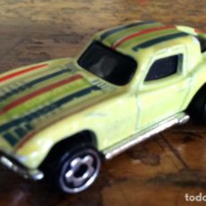 Coches a escala: MATTEL, COTCHE HOT WHEELS M I 1979. Lote 124209315