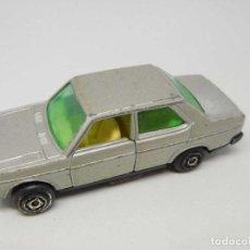 Model Cars - M69 Coche escala 1:72 de Seat 131 color gris de Guisval - 152484646