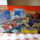 Coches a escala: MATCHBOX STATION SERVICE. Lote 160661096