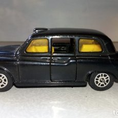 Coches a escala: CORGI-LONDON TAXI. Lote 175699653