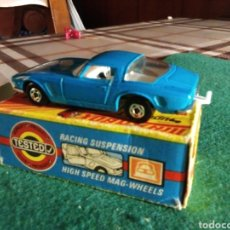 Coches a escala: MATCHBOX ISO GRIFO. Lote 268937434