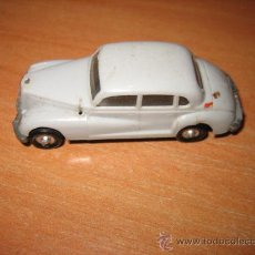 Coches a escala: MERCEDES 300 ESCALA 1/88 .-EKO. Lote 22350077
