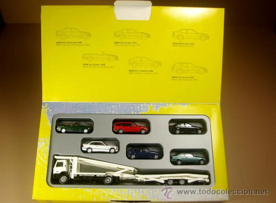 Wiking h0 1//87 018702 automóviles bmw 1600 GT coupé-plata-metálico-embalaje original nuevo