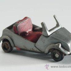 Coches a escala: COCHE BISCUTER, ANGUPLAS MINI CARS. Lote 30404473