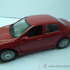 Coches a escala: ALFA ROMEO 156 GTA NEU RAY. Lote 34450963