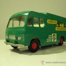 Coches a escala: MATCHBOX CAR TRANSPORTER Nº K-5 -MADE IN INGLAD. Lote 36229864