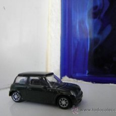 Coches a escala: MINI DE JOYCITY. Lote 36283378