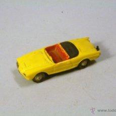 Coches a escala: MINI CARS MINICARS ANGUPLAS. SEAT SERRA. Lote 40619808