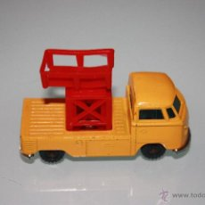 Coches a escala: VOLKSWAGEN PICK UP HUSKY . Lote 46356230