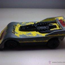 Coches a escala: SUPER GT BR 33/34 - MATCHBOX. Lote 46561575