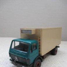 Modellautos - Camión Mercedes Benz AK 4x2 Conrad 1:50 - 47976900