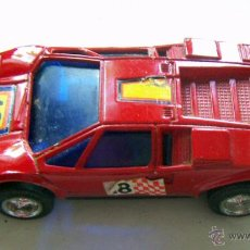 Coches a escala: COCHE MADE IN HONG KONG 1/45. Lote 52764774