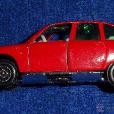 Auto in scala: CITROEN GS - GUISVAL ¡MUY BUEN ESTADO!. Lote 53480638