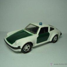 Coches a escala: PORSCHE 911 DE MATCHBOX SUPER KINGS.. Lote 28094626