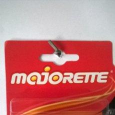 Coches a escala: MAJORETTE FIAT 500 ECH 1/55 REF. 286C. Lote 54334538