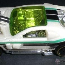 Coches a escala: COCHE HOT WHEELS ----- (REF M2 E3). Lote 54496294