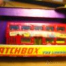 Coches a escala: MATCHBOX - REF K-15 CON SU CAJA - ESTADO VER FOTOS. Lote 54535196
